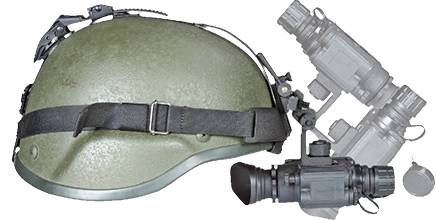 The best place to go for any military stuff A range of military equipment and<br> accessories