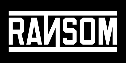 Ransom Holding Co. | USA