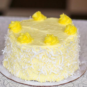 lous_lemon_coconut_cake