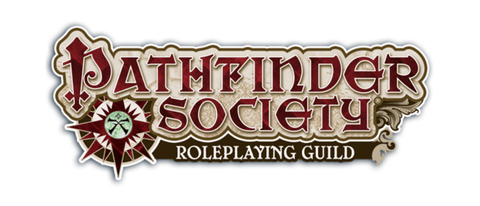 Pathfinder Society Review