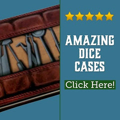 Dice Box for Dungeons and Dragons