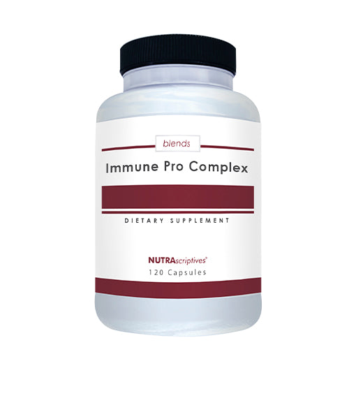Immune Pro Complex - Ships from a different location (USPS Only)