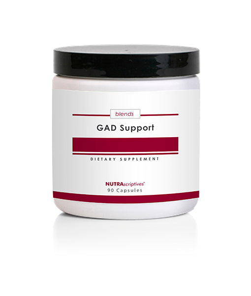 GAD Support - Ships from a different location (USPS Only)
