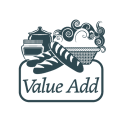 Value Add