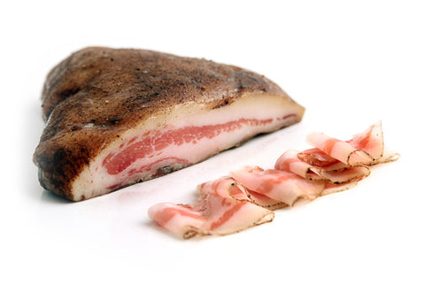Jowl (Cured)