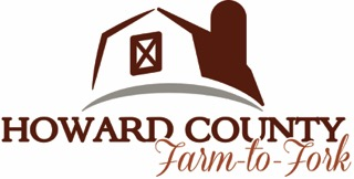 Howard County Farm-To-Fork