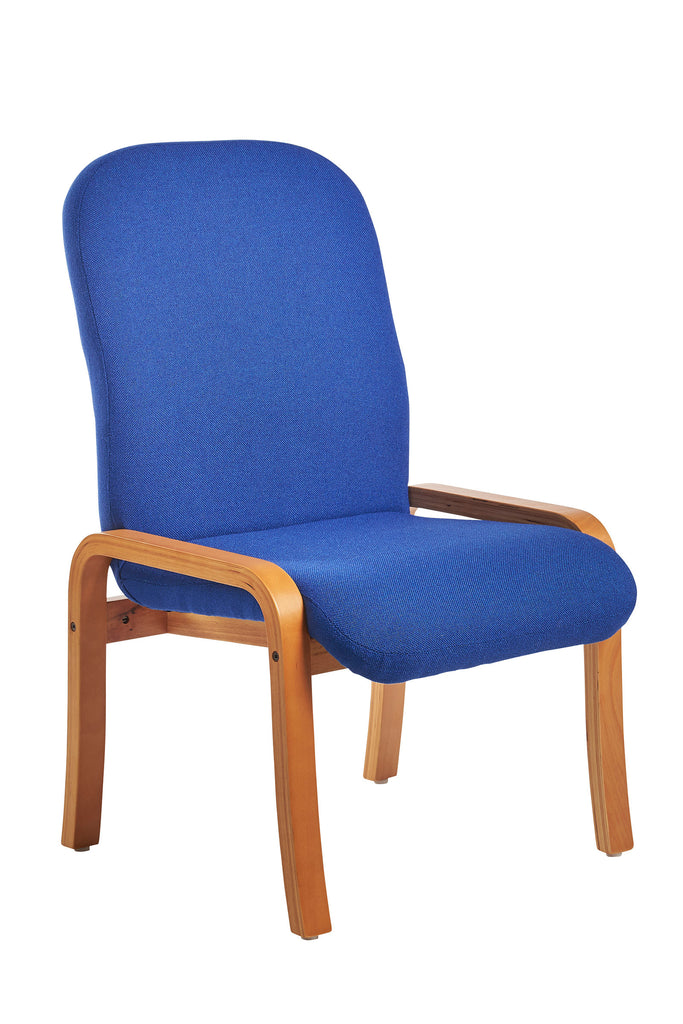 Yealm Modular Beech Frame Chair | Variety of Colours | Choice of Arms
