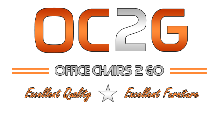Office Chairs 2 Go
