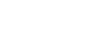 Rooted Foods