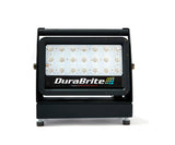 DuraBrite On-The-Go