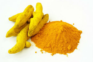 What's The Deal With Curcumin?