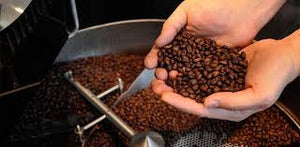Does Coffee Have A Cross Reactivity With Gluten? Is It Safe On A Gluten Free Diet?