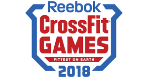 Crossfit Open Workout 18.2 Strategy Guide