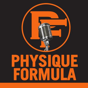 Functional Medicine, Thyroid And Testosterone Health With Dr. Elyse