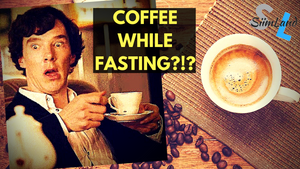 Can You Drink Coffee While Intermittent Fasting?|Will Coffee Break A Fast?