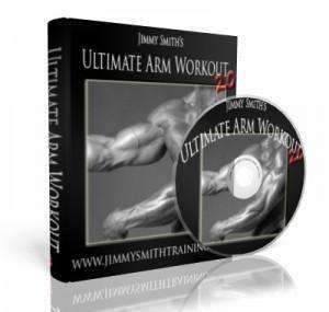 Physique Formula Ultimate Back Workout - Physique Formula