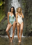 Opal Swimsuit-Gcoco Online Store
