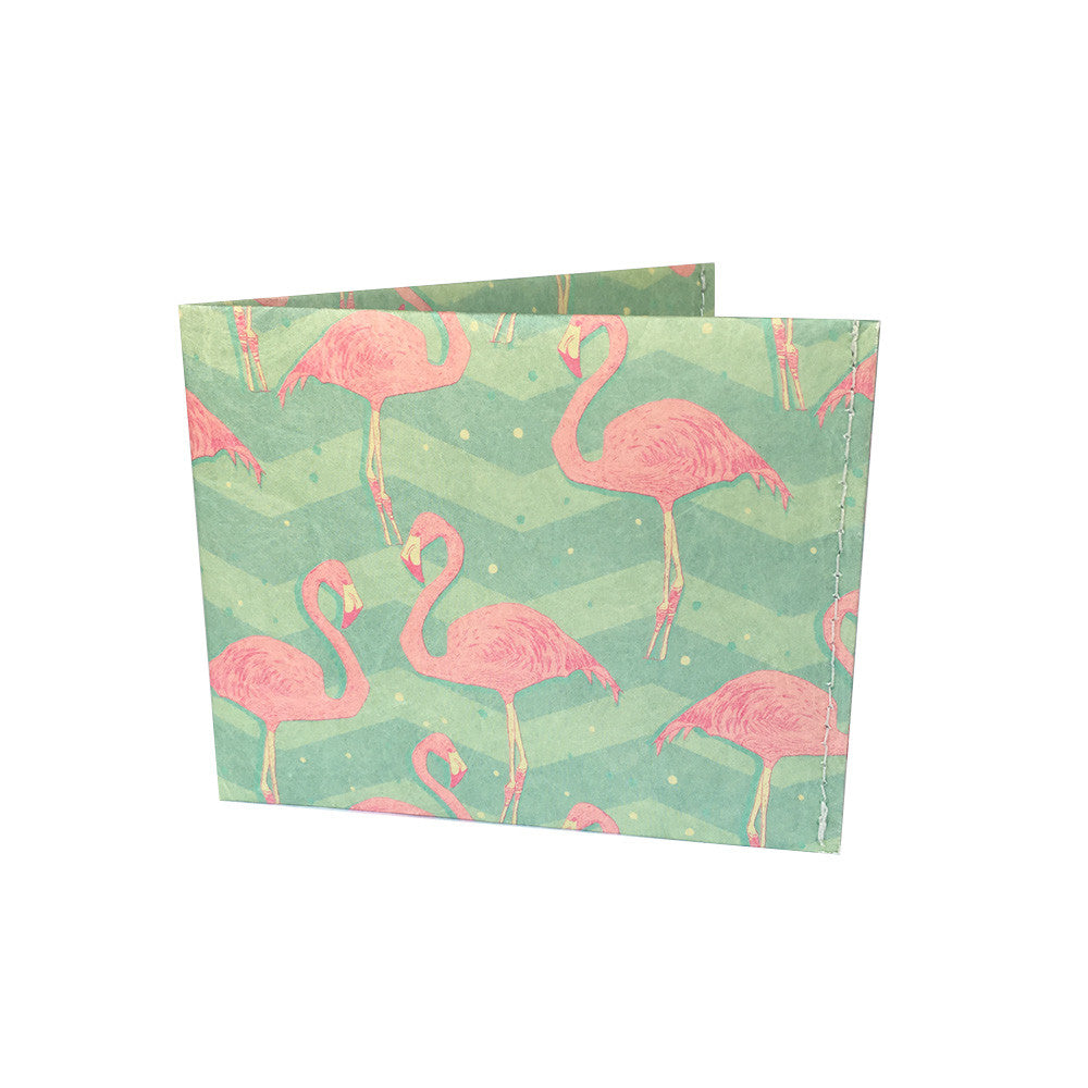 Party Bird Wallet