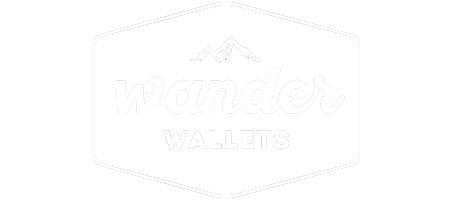 Wander Wallets