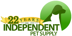 New Distributor - Independent Pet Supply