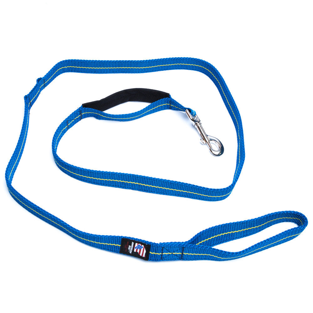 Lifestyle Leash