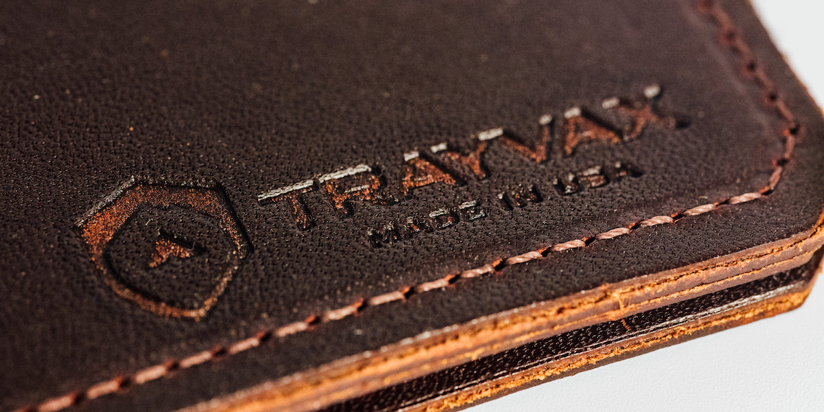 trayvax-cover-photo