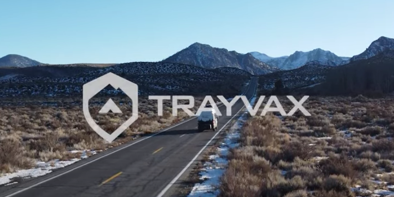 trayvax-earn-your-story