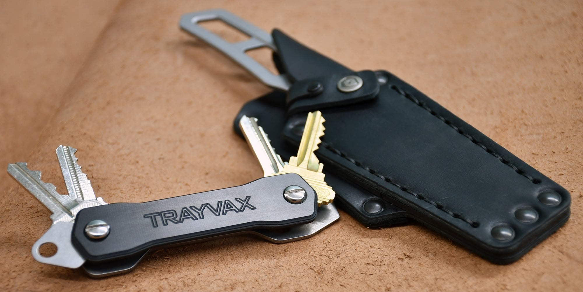 trayvax-new-product-trek-field-knife-keydex