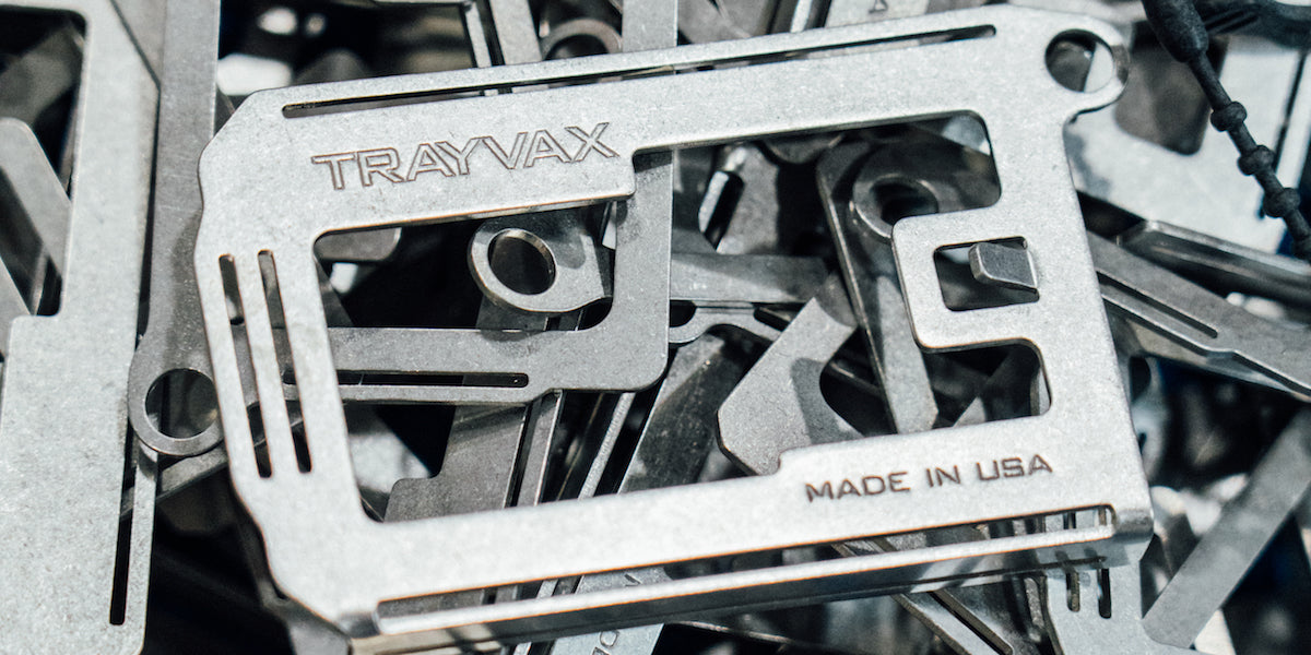 trayvax-designing-for-longevity-building-the-strongest-edc-products