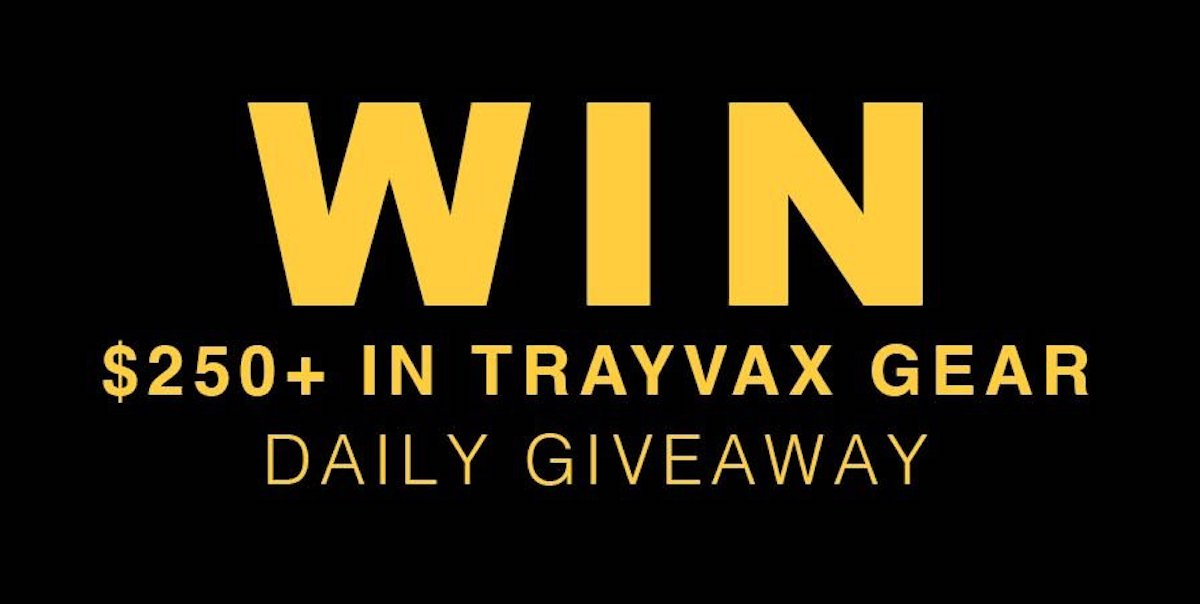 trayvax-daily-gear-giveaway