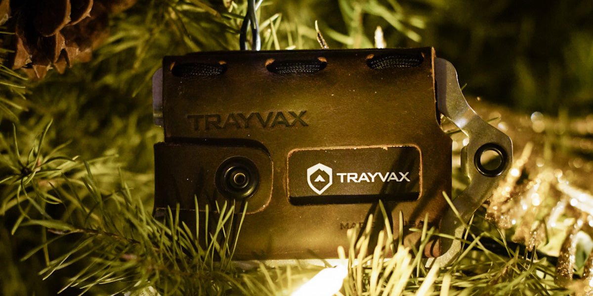 trayvax-happy-holidays-cover