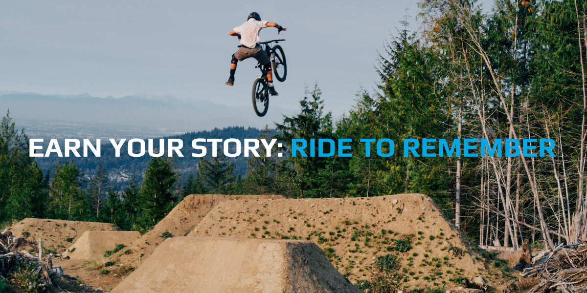 trayvax-ride-to-remember-earn-your-story