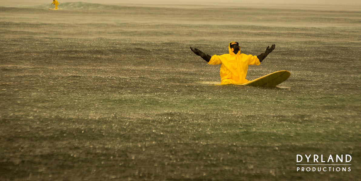 trayvax-hazmat-surfing-cover-photo