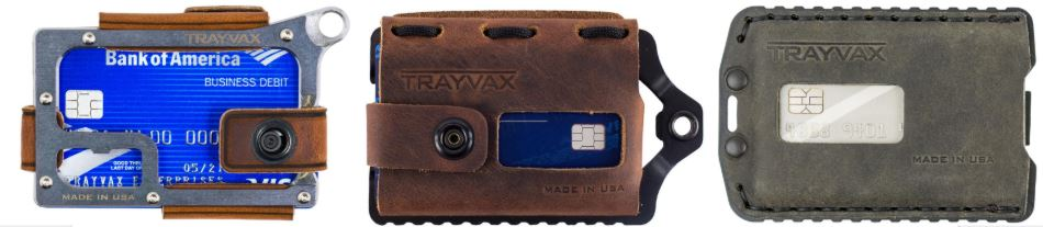 trayvax-what-is-a-minimalist-wallet