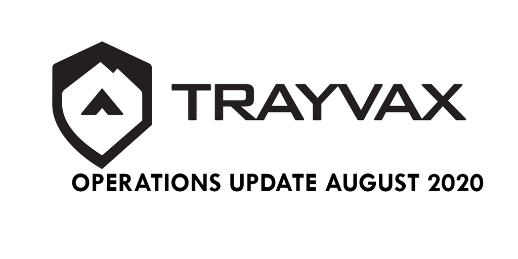 trayvax-operations-update-2020-august-cover-photo