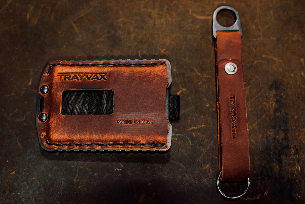 trayvax-patina-how-products-gain-character-from-time