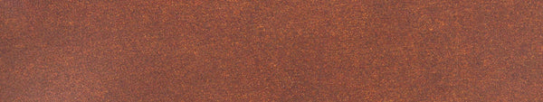 Corrected Top Grain Leather