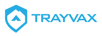 Trayvax Enterprises