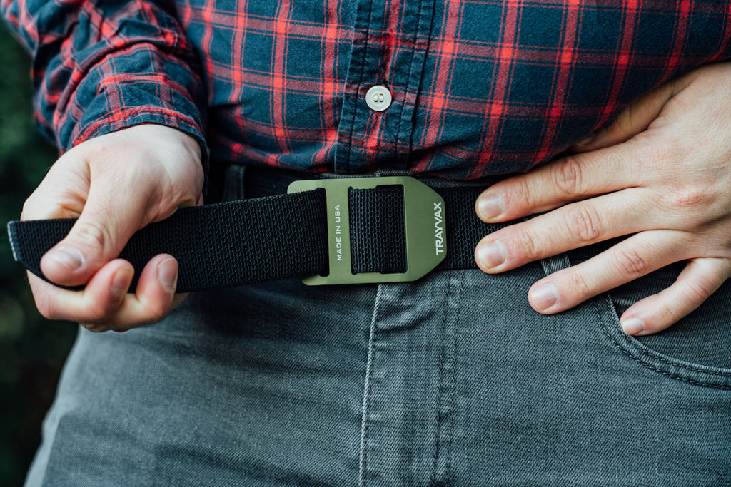 trayvax-featured-product-cinch-belt-simple-durable-minimalist
