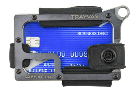 trayvax-how-to-use-a-wallet-contour