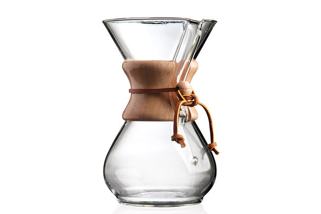 groomsmen gift coffee idea