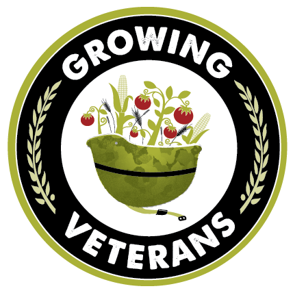 trayvax-growing-veterans