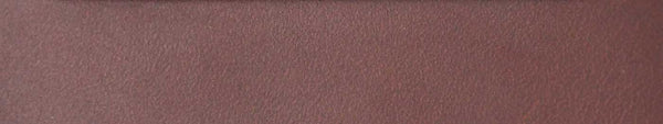 Lightly Corrected Top-Grain Leather