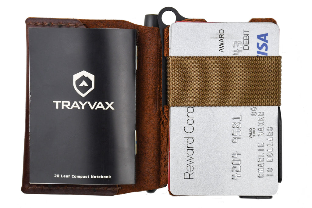 trayvax-what-is-the-best-mans-wallet-summit-notebook