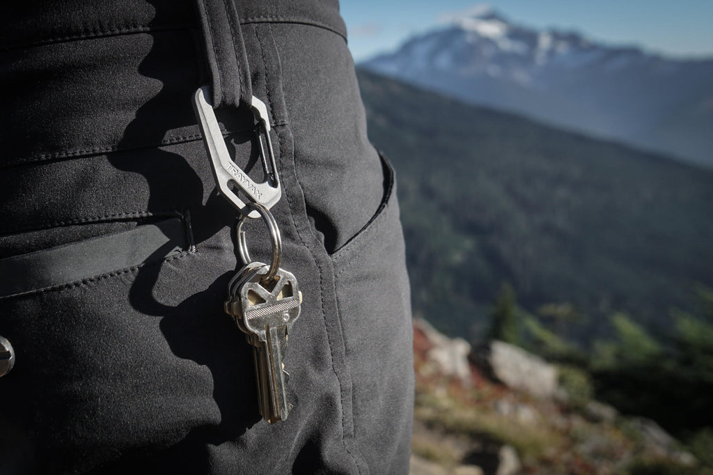 trayvax-carabiner-minimalist-own-the-very-best-operations-update-october-2020