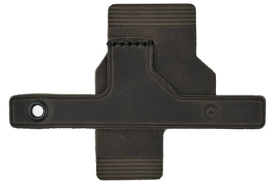 Contour Replacement Strap