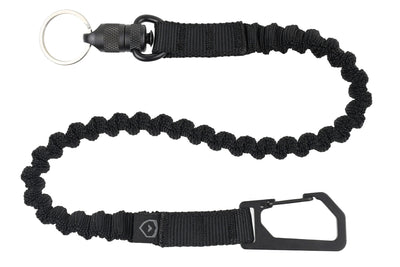 Link Stretch Lanyard