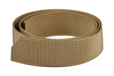 Cinch Belt | Replacement Webbing