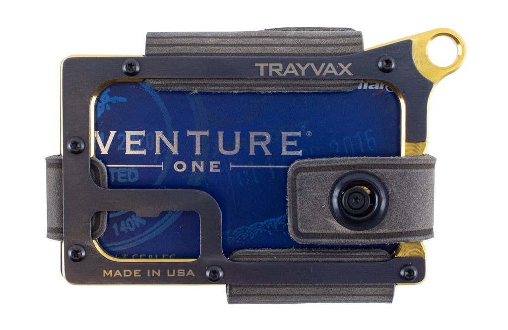 trayvax-contour-best-minimalist-wallets-of-2020
