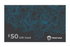 Trayvax Gift Cards
